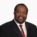 Christopher Chime Ogbodo, CPA