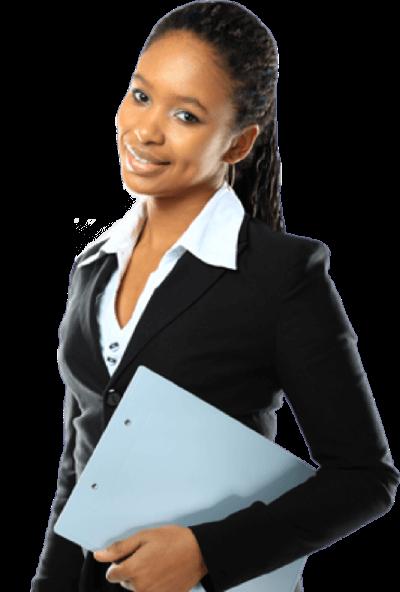 Tax Consultant Specialist